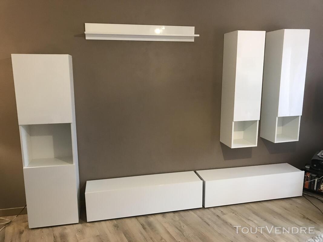 Montage meubles ikéa multiservices C'ADOME 349064555