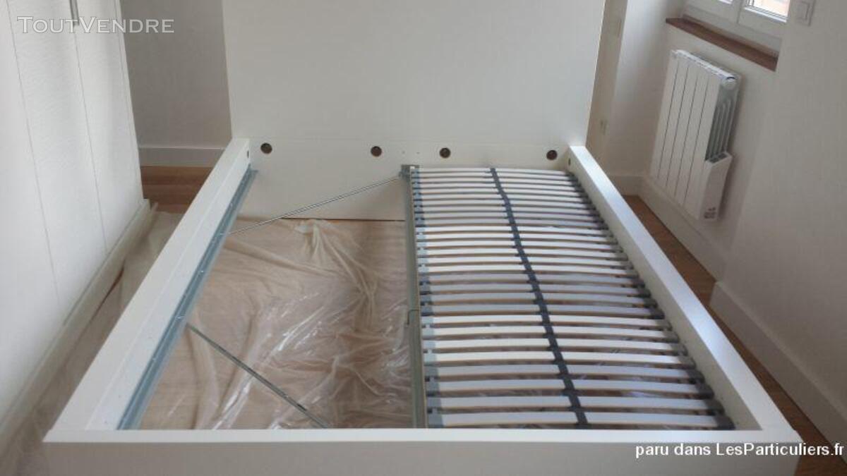 Montage meubles ikéa multiservices C'ADOME 349064560
