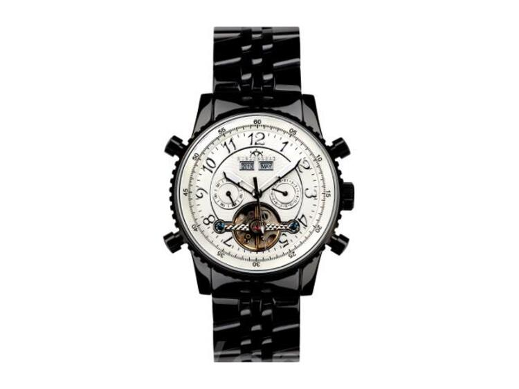 Montre HINDENBERG Air Professional 59058278