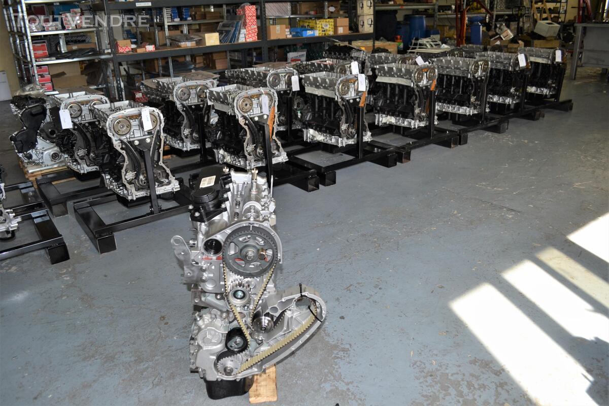 MOTEUR FIAT DUCATO 2.3L-hpi 241792844
