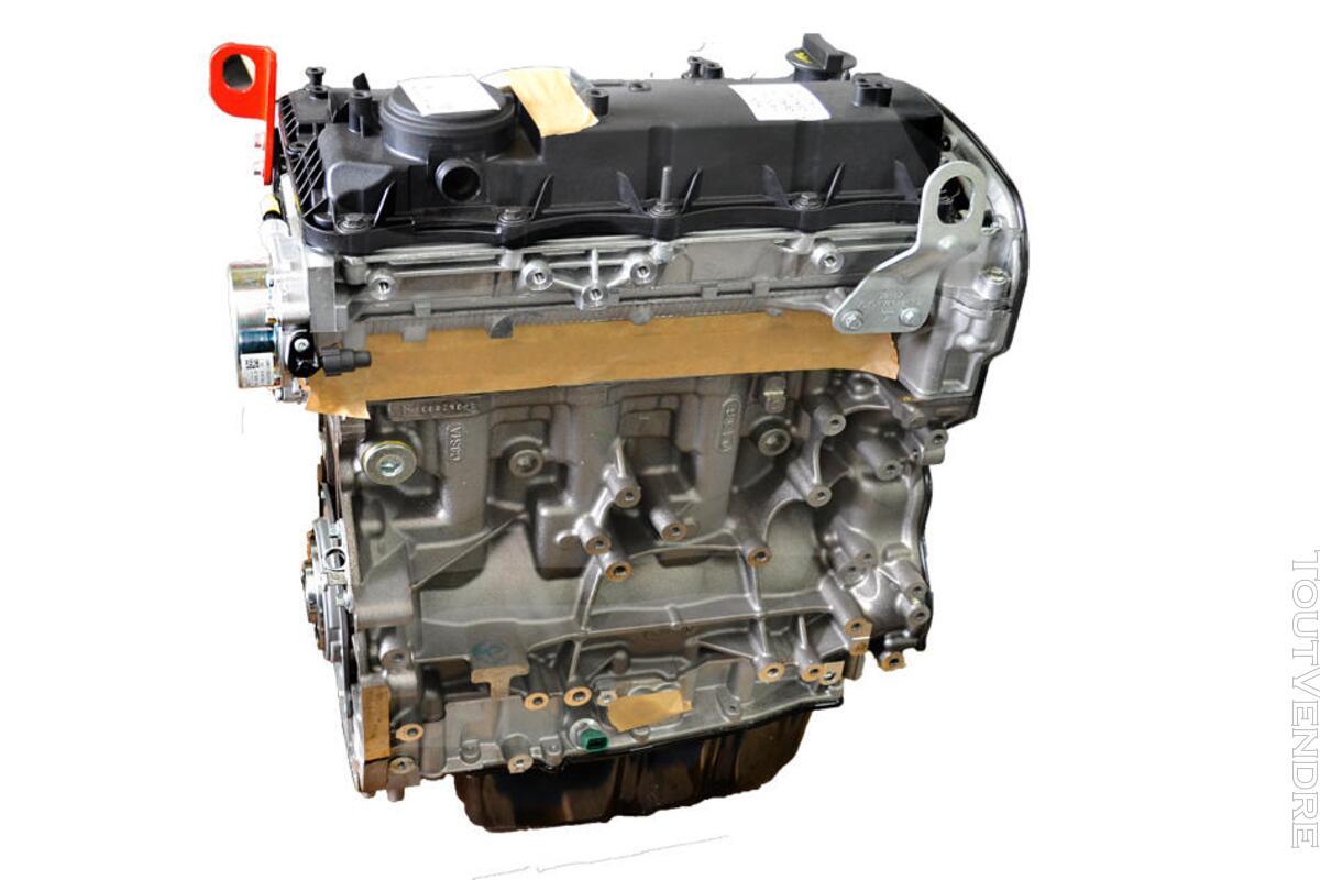 Moteur Ford ranger 2.2 tdci 345816797