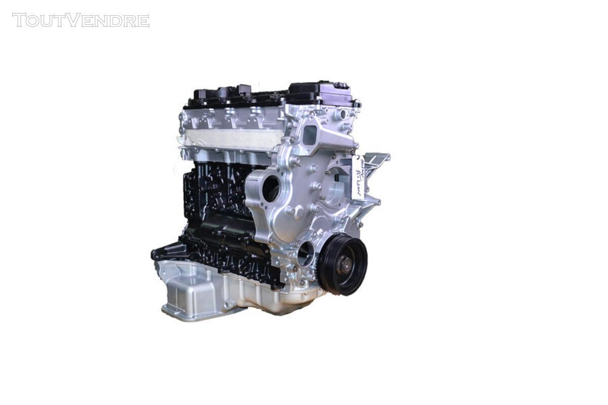 Moteur Nissan atleon 163282188