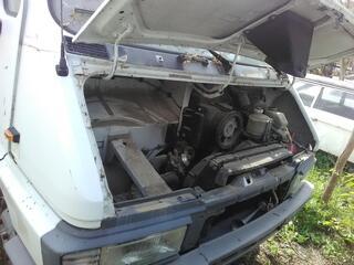 Moteur t35 turbo d