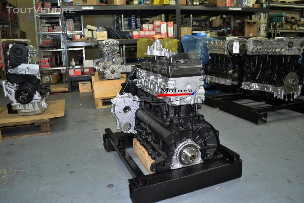 Moteur Toyota land cruiser 1kd - moteur toyota hilux 3.0l 317797669