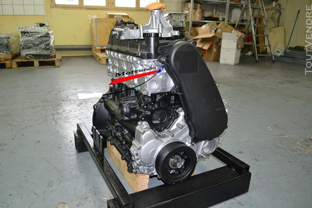 Moteur Toyota land cruiser 1kd - moteur toyota hilux 3.0l 317797672