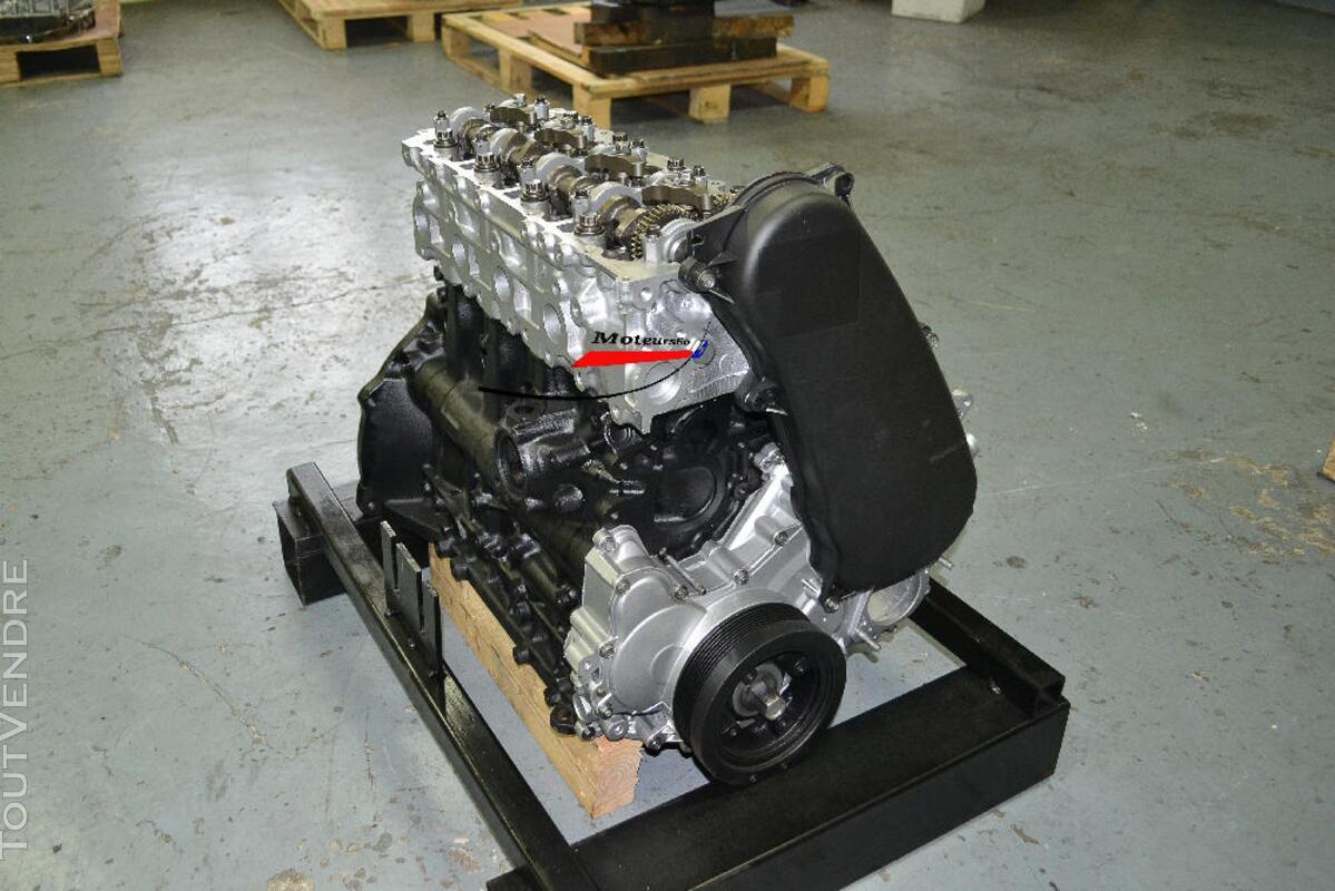 Moteur Toyota land cruiser 1kd - moteur toyota hilux 3.0l 317797675