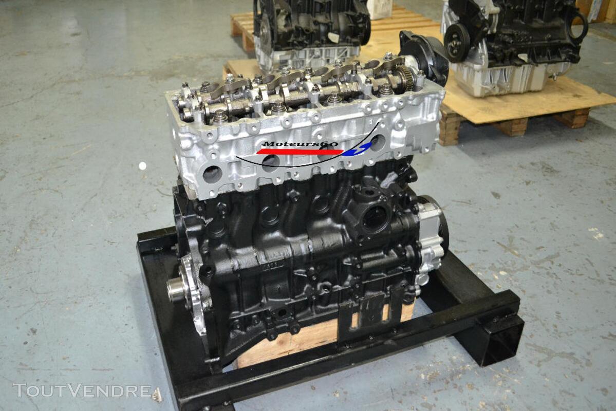 Moteur Toyota land cruiser 1kd - moteur toyota hilux 3.0l 317797678