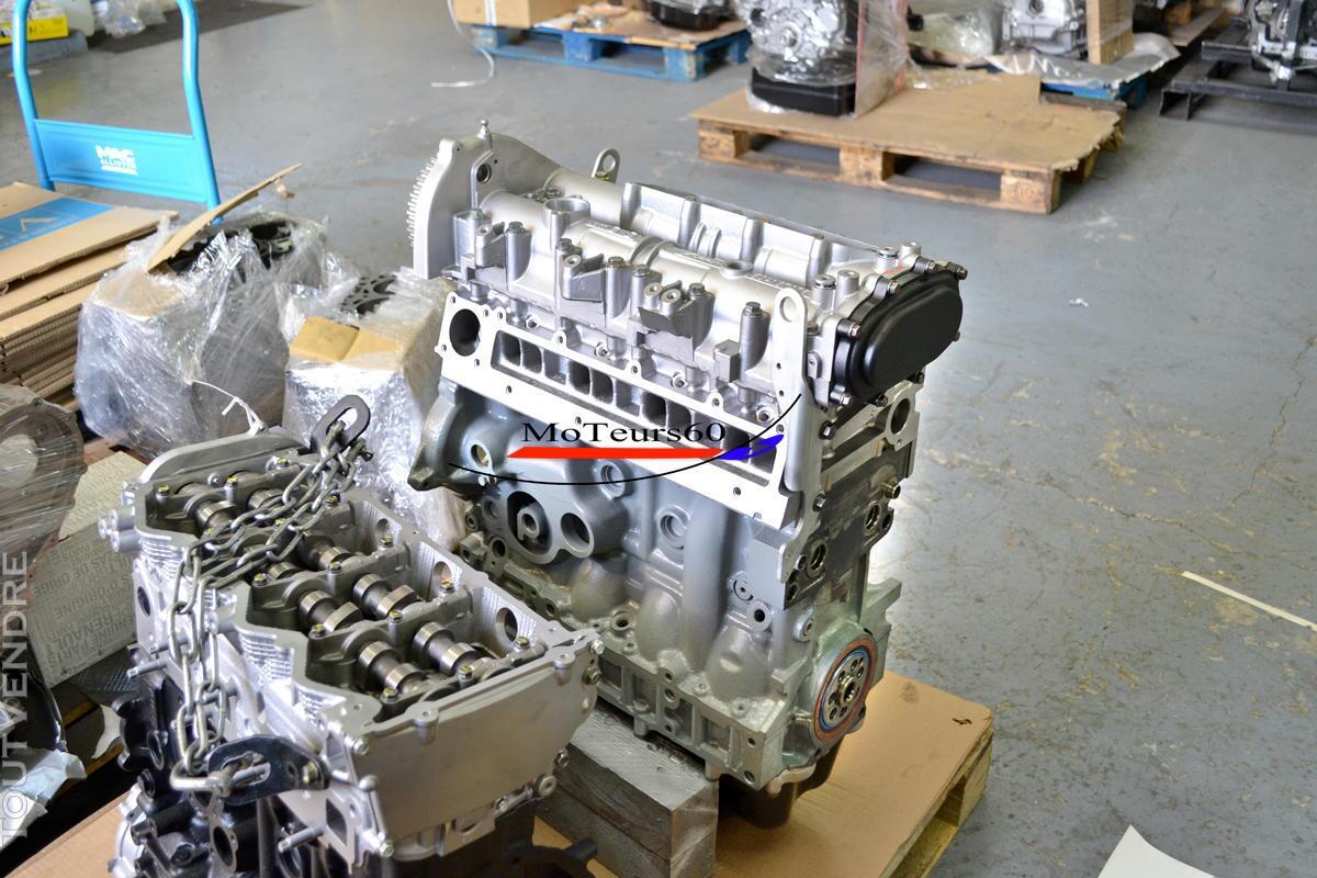 Moteurs Fiat ducato 2.3 hpi 440719045