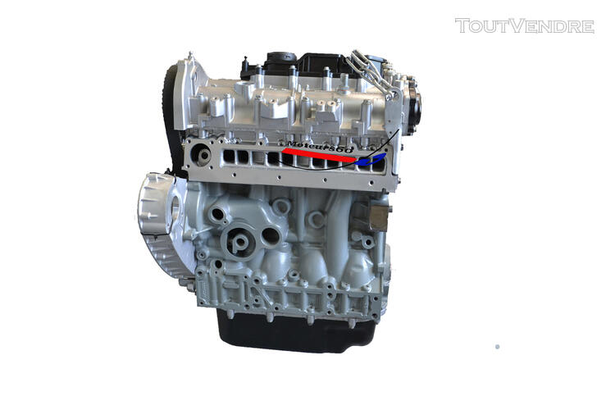 Moteurs Fiat ducato 2.3 hpi 440719051