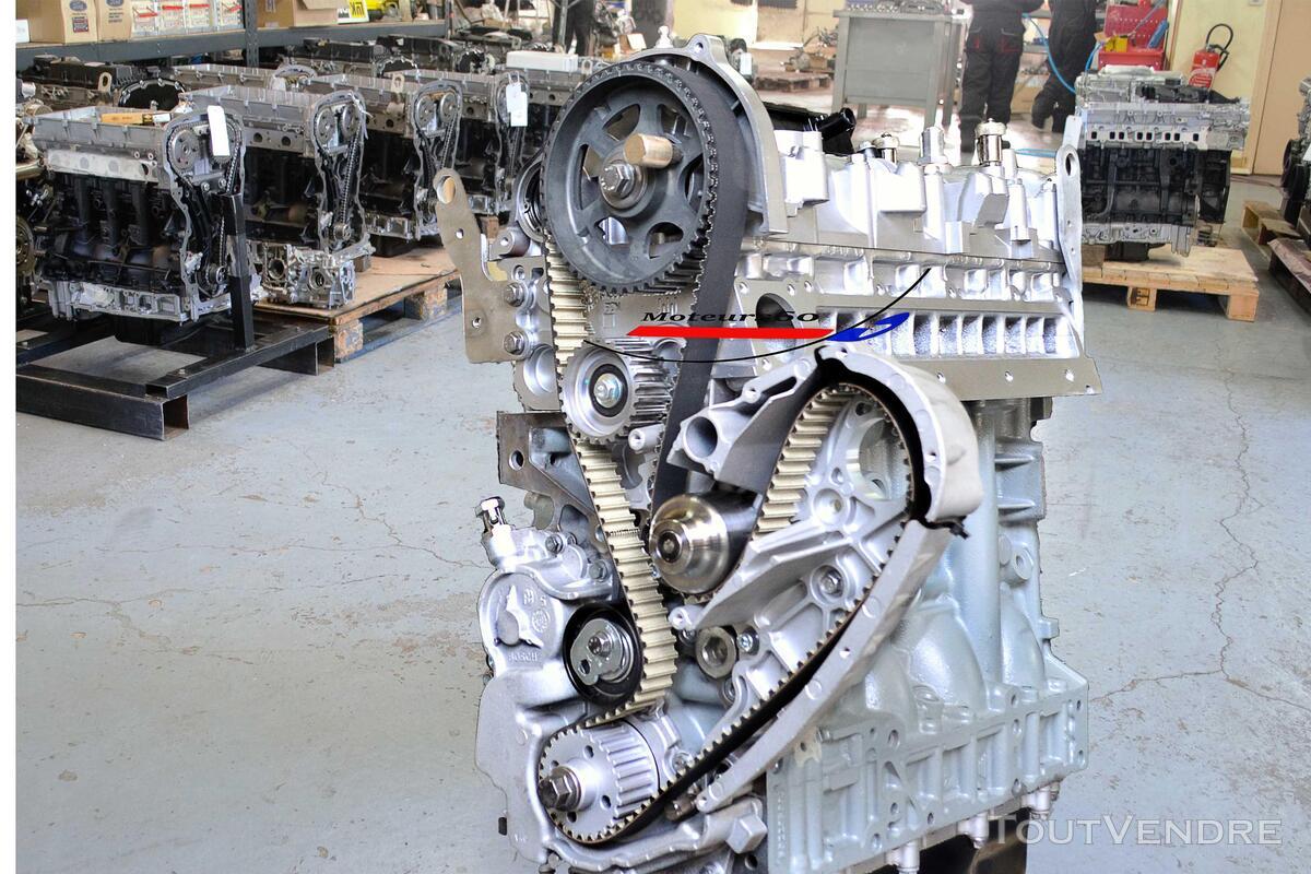 Moteurs Fiat ducato 2.3 hpi 440719054