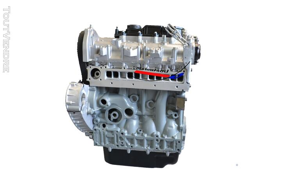 Moteurs Fiat ducato 2.3 hpi 440719066
