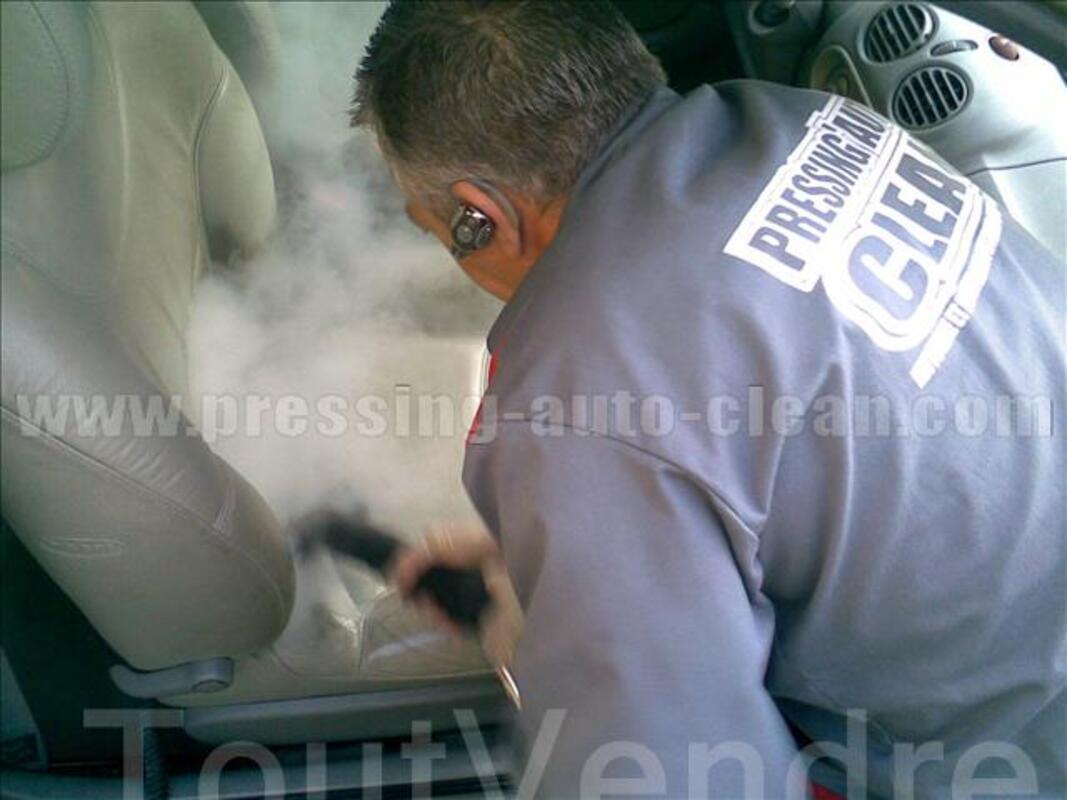 Nettoyage auto à domicile 50717652