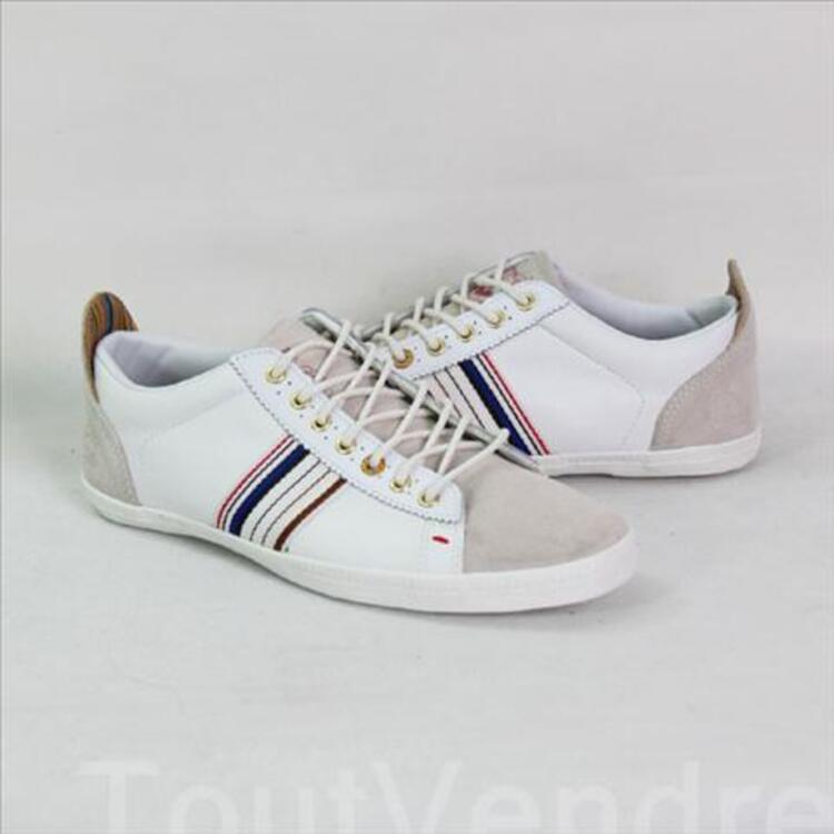 NEUF Hommes Chaussures Paul Smith 50% 5718722