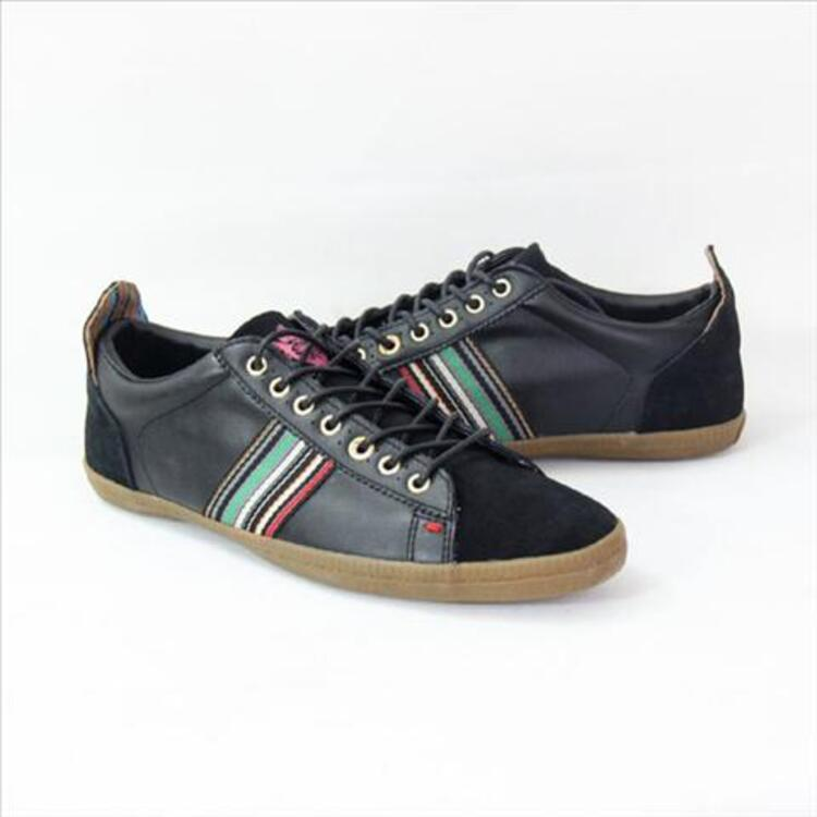 NEUF Hommes Chaussures Paul Smith 50% 5718731