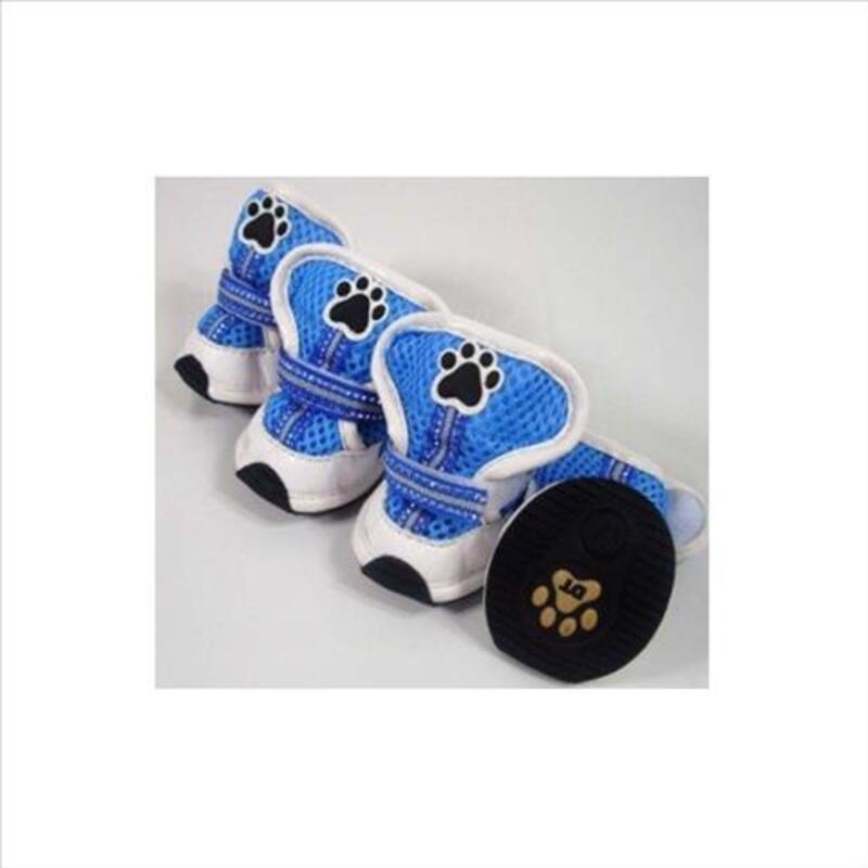 NEW Chaussures pour chien - DC Avenue 80963932