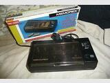 Nickel Cadmium battery charger MEMOREX PRO 5500 4 cell 9v &
