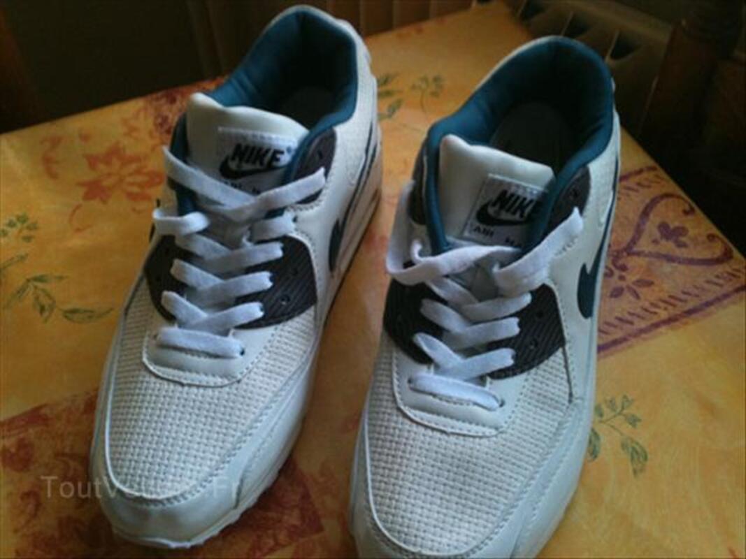 Nike air Max 90 66087321
