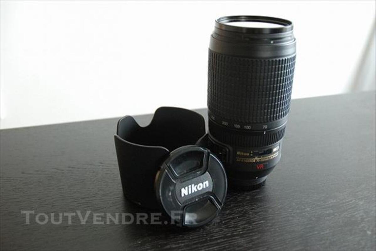 Nikon D 3000+ Divers articles 79798802