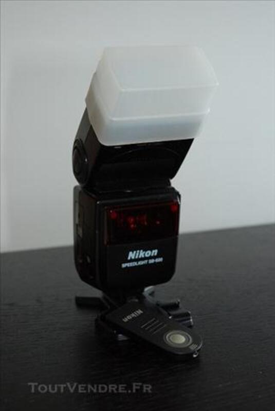 Nikon D 3000+ Divers articles 79798803
