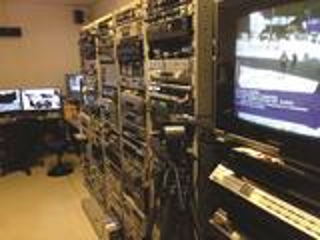 Numerisation de films photos diapositives et audio