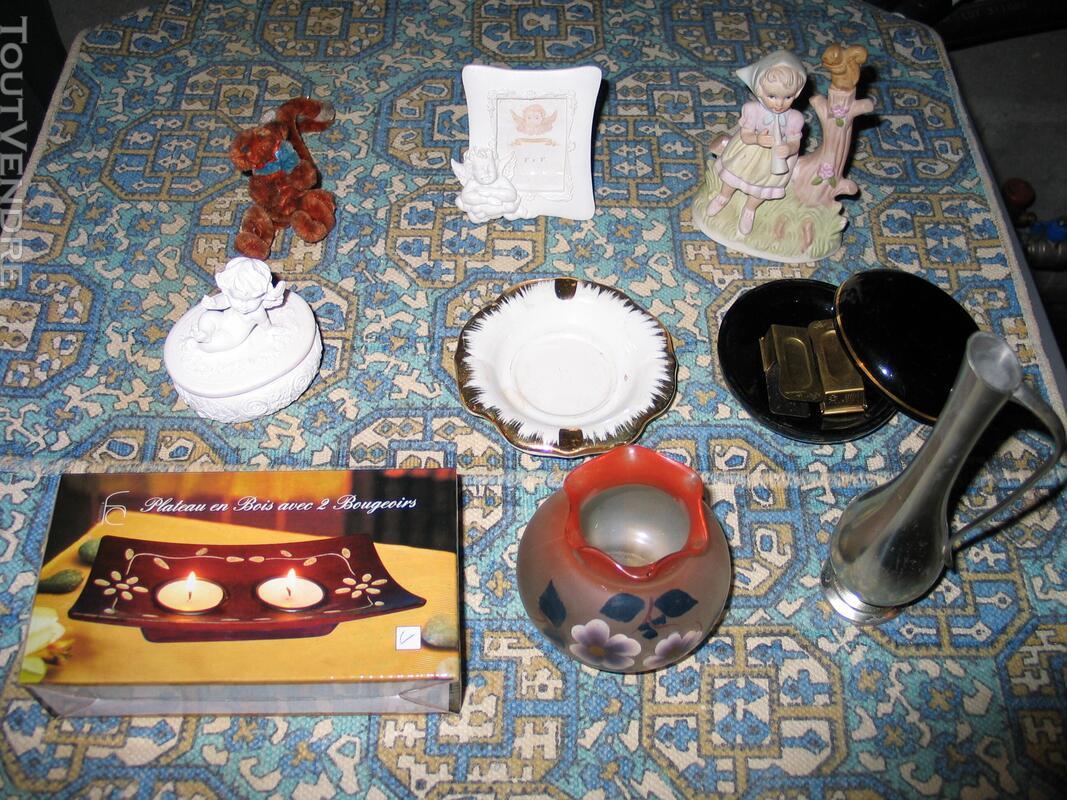 Objets décoratifs et fonctionnels 501071938