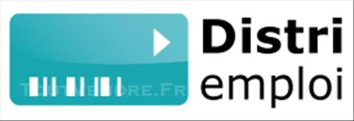 OFFRE D'EMPLOI CHEF DE RAYON FRAIS LIBRE-SERVICE H/F (45) 81062275
