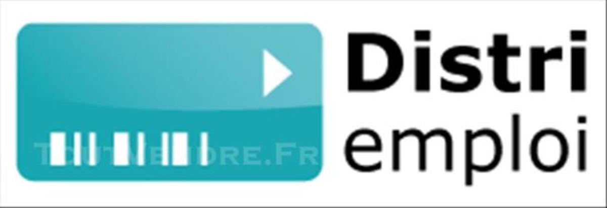 OFFRE D'EMPLOI CHEF DE SECTEUR PGC H/F (45) 73831587