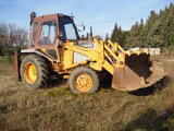 Offre tracto pelle 850g
