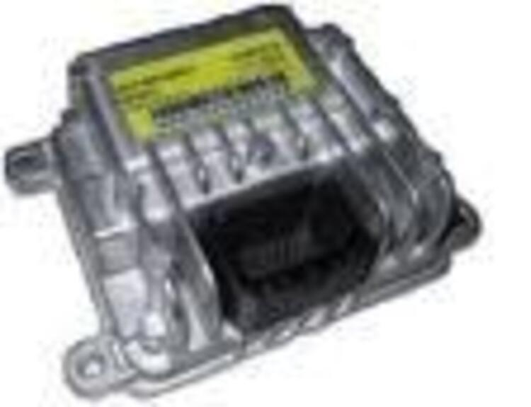 OPEL/FORD/AUDI/BMW/NISSAN/SAAB/ROVER 32992654