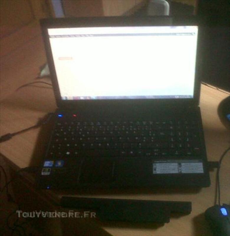 Ordinateur portable Acer Aspire 5742G 47858313