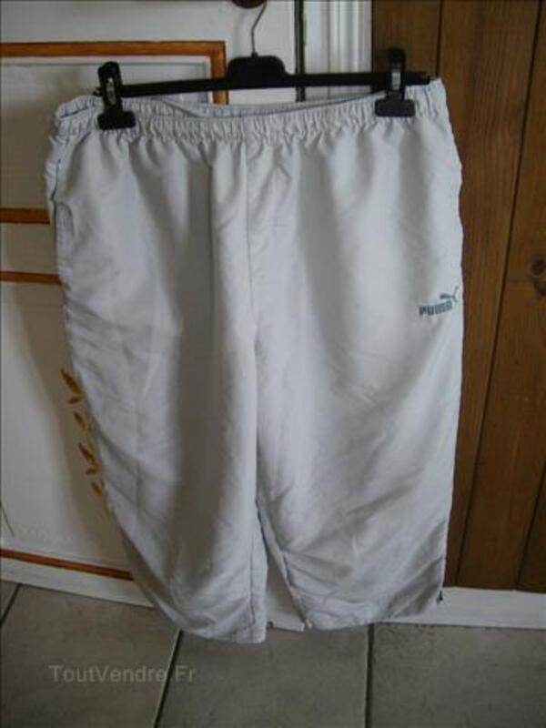 Pantacourts Adidas - Umbro - Puma XL 87849270