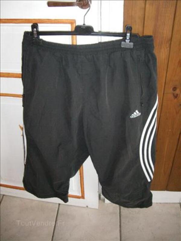 Pantacourts Adidas - Umbro - Puma XL 87849271
