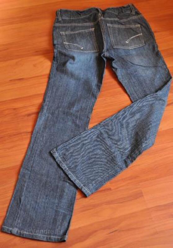 Pantalon de grossesse 97251429