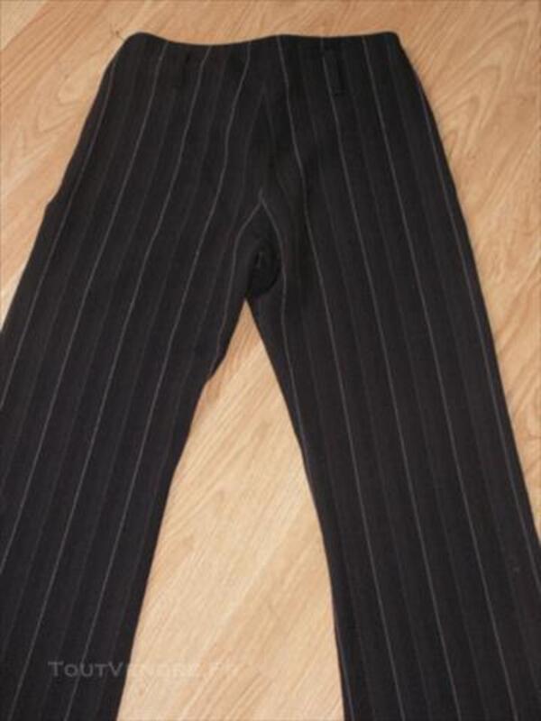 Pantalon femme taille 38/40 85996889