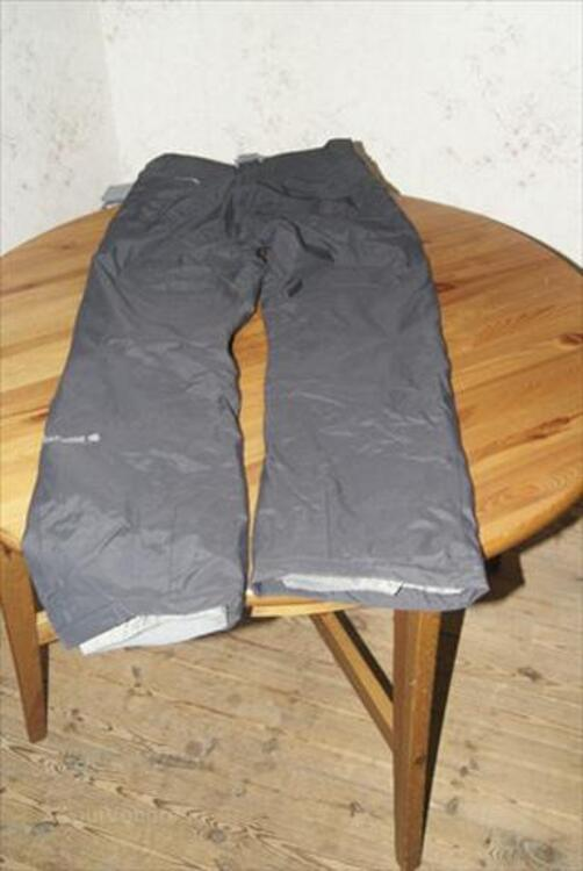 Pantalon ski Lafuma taille L 56182361