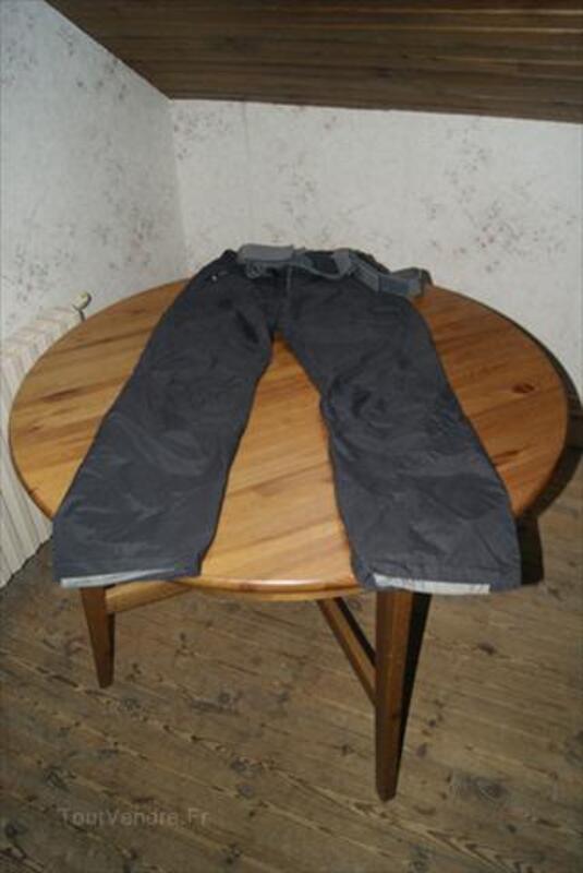 Pantalon ski Lafuma taille L 56182362