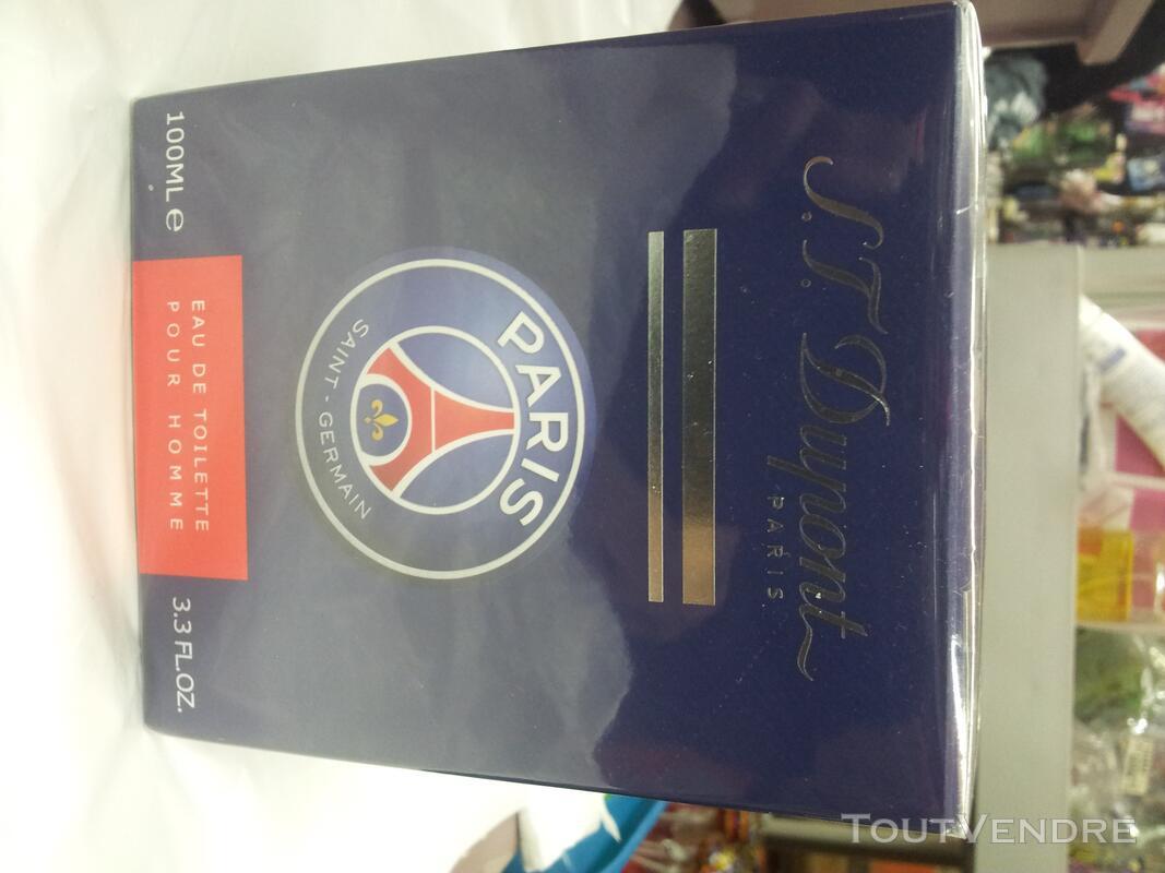 Parfum Dupont 119789870