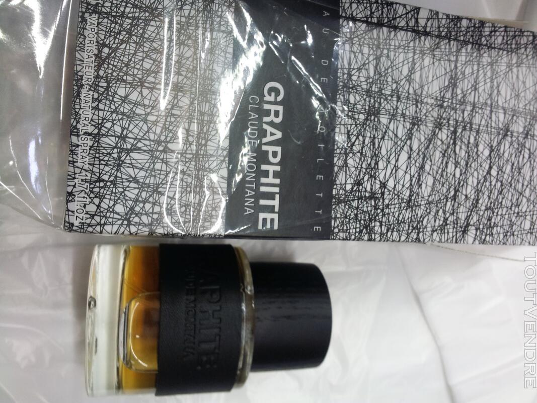 Parfum 120699904