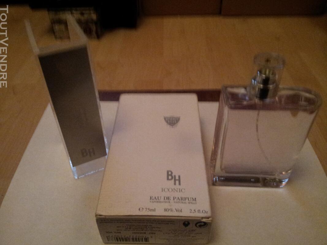 Parfum 120699926