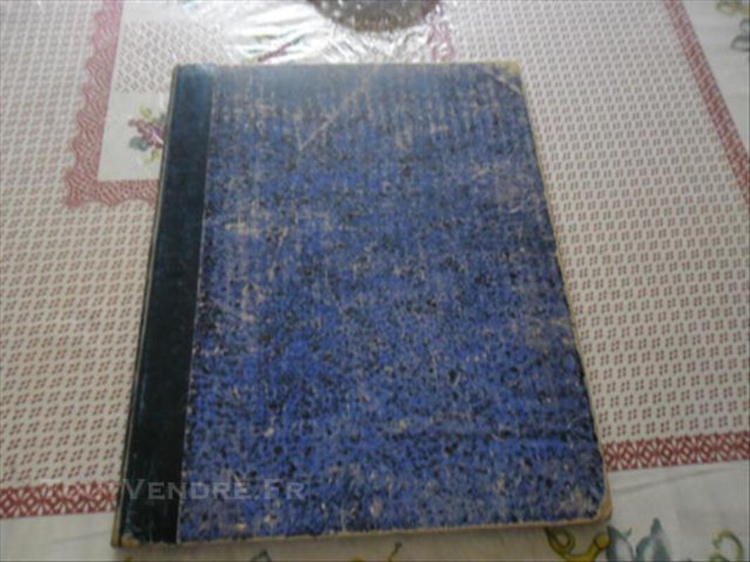 Partition piano 1878 par C-L-HANON 85974413