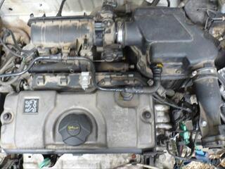 Partner 1.4i essence