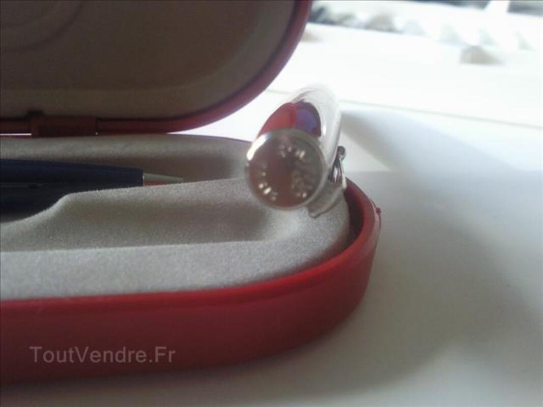 Parure de stylo plume et bille Reden's Paris 87862528