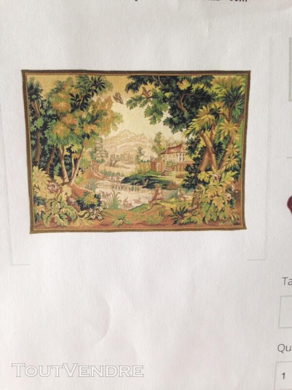 Paysage du Lauragais 538641888