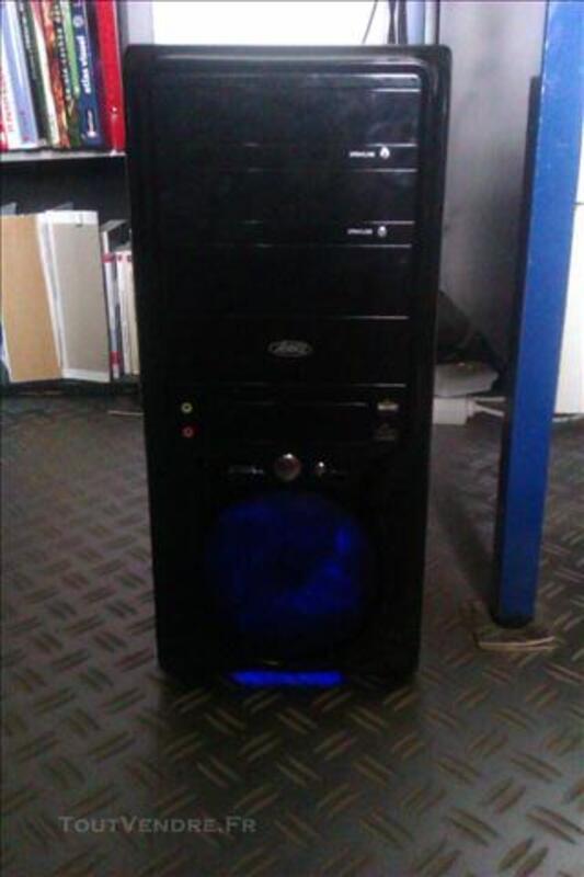 PC GAMER (AMD/ATI) 74010735