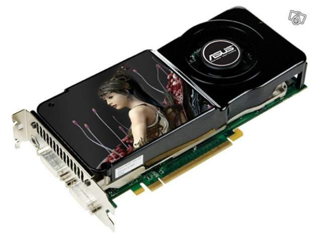 PC GAMER GYGABYTE 2,40GhzX2/500g/3g 20117786