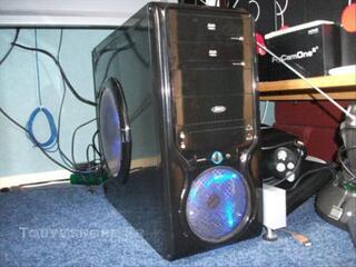 PC gamer / multimedia 380€ -puissant-