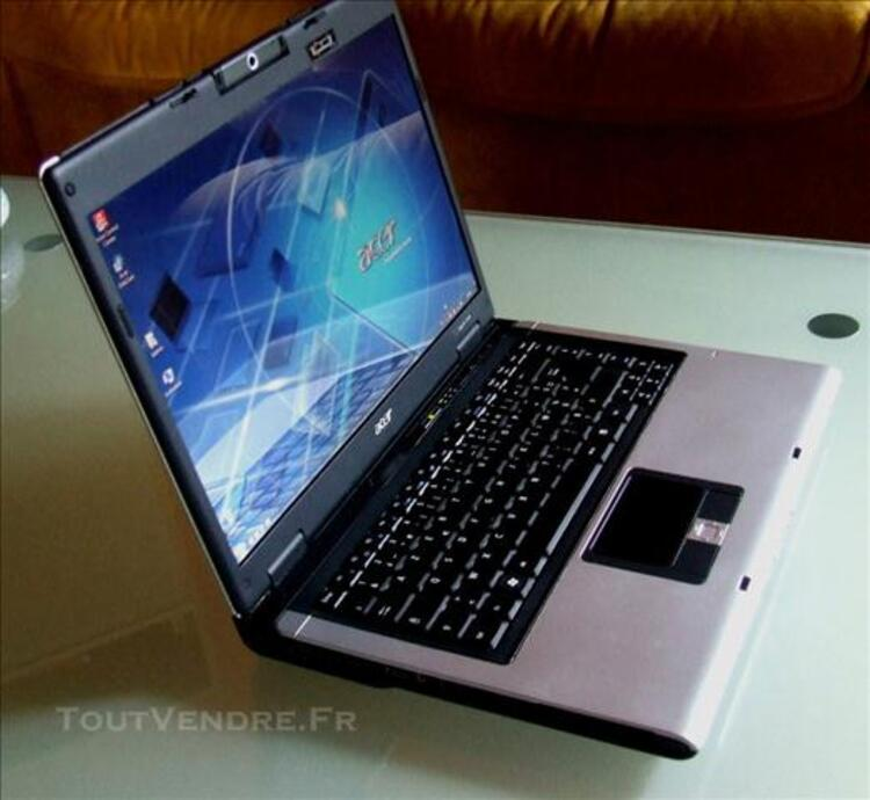 PC portable ACER Aspire 5102 Carte mère NEUVE 73969016