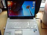 "PC portable HP notebook 17.3"" en excellent état"
