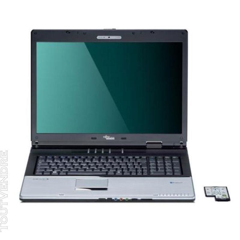 Pc  portable ou  tour  d ordinateur pour  piece 140821247