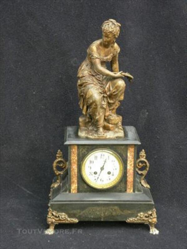 Pendule marbre 76152868